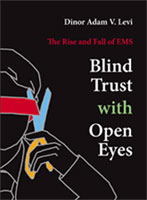 blind_trust_eyes_open