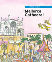 mallorca_cathedral