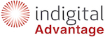 indigital_advantage